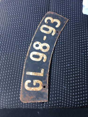 BA12CC25-A64A-4036-BE63-3AB5CC977740.jpeg
