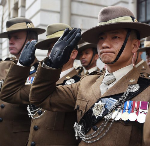 Gurkha-s-mark-200-years-of-service-to-the-British-Crown.jpg