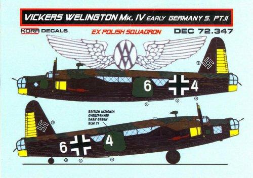 KORA-Decals-1-72-German-VICKERS-WELLINGTON-MkIV-Part.jpg