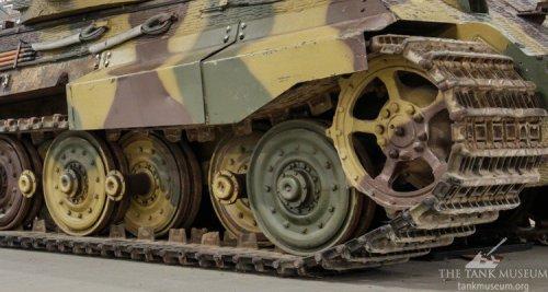 King-Tiger-Wheels.jpg