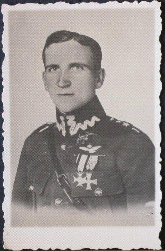 Ludwik_Patalas-portret_7.JPG