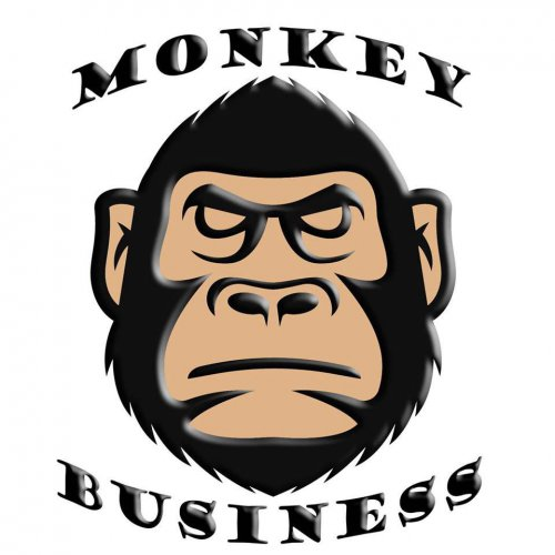 Monkey-Business.thumb.jpg.195fda2ee7655780445b2016899212f2.jpg