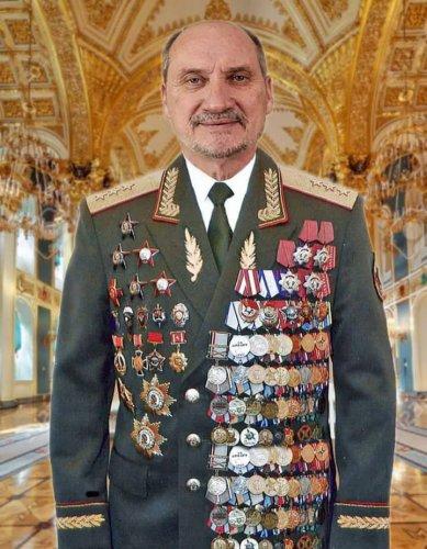 Patriota_roku.thumb.jpg.3207788acb54035b7e1ed7135c973be2.jpg