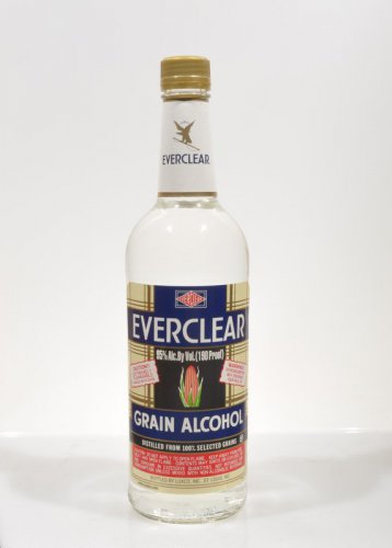 everclear-190-proof-grain-alcohol-572x800.thumb.jpg.195264fa8c64e218de6d930d71f96b62.jpg
