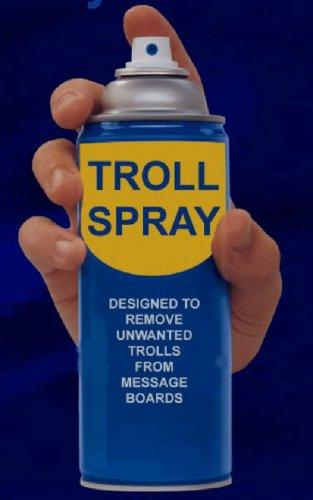 troll.thumb.jpg.9f438b434f0902c41b018f09ccff8116.jpg