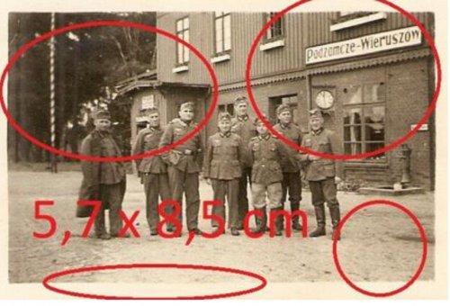 wieruszow.2JPG.JPG