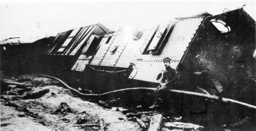 Zniszczony sowiecki BP.jpg