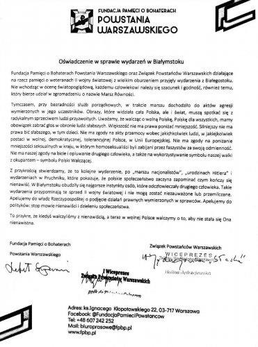 Oświadczenie-w-sprawie-wydarzeń-w-Białymstoku.jpg