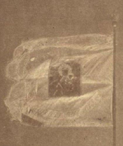 dowb sztandar 1831 a.JPG
