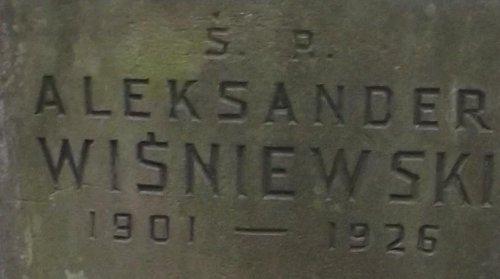 memento alek wwisniewski.JPG