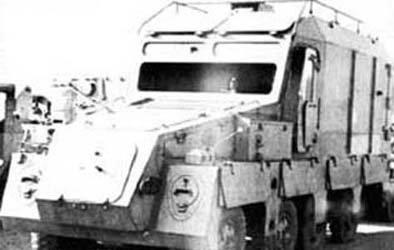 Ballistik-Messfahrzeug auf Sd.Kfz.231 (8-rad).jpg