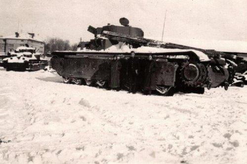 tank zima.JPG