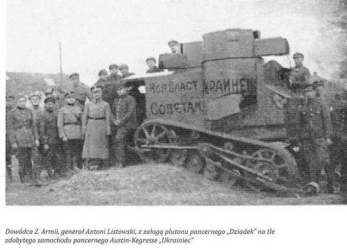 Gen. Listowski.jpg