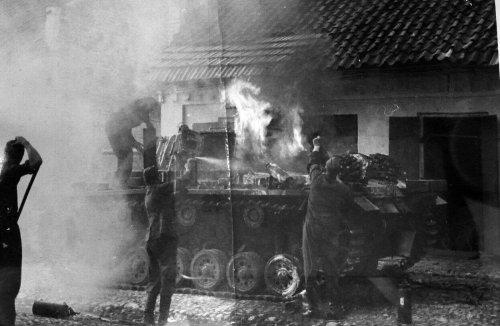 Pz.Kpfw.III Ausf.G.jpg