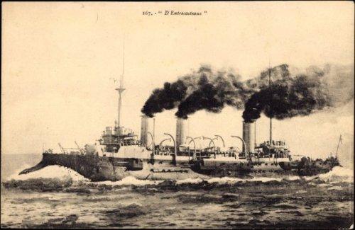 1865144.jpg