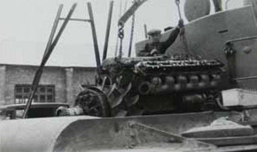 tank kw2 b.JPG