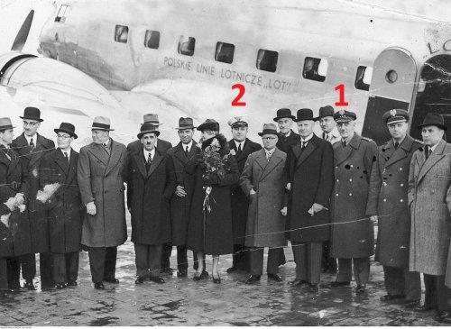 1939.05.15.jpg