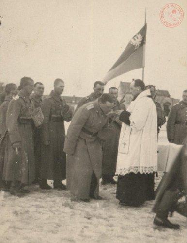 akta-swiderski-I-korpus (240).jpg
