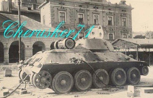 tank odach2.JPG