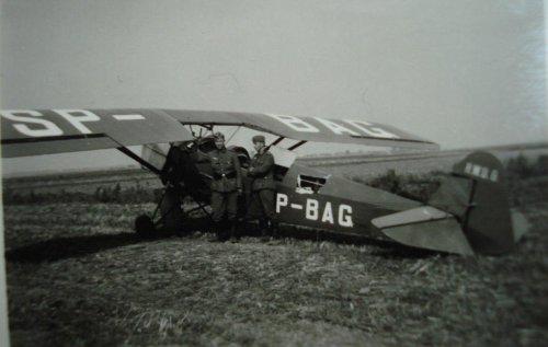 SP-BAG (1).jpg