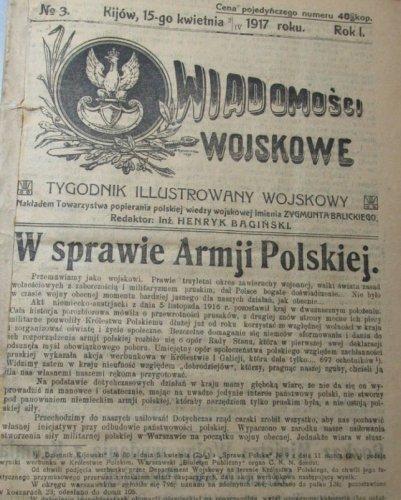Wiadomości wojskowe 1.jpg
