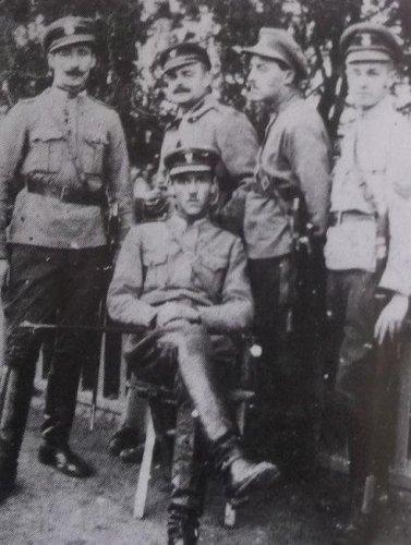 1918 w odessie.JPG