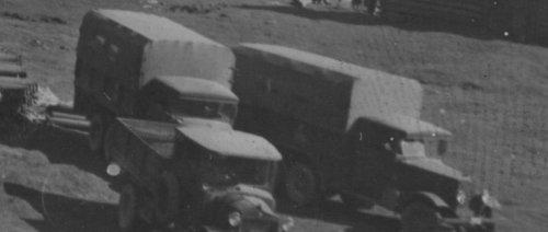ciężarówki.jpg