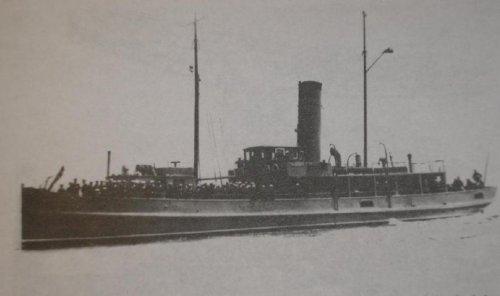 pomorznin po 1924r.JPG