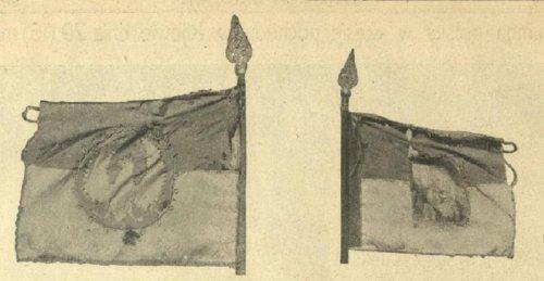 dowb sztand 1863r.JPG