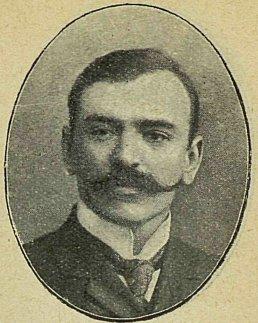 Бронислав Густавович Малевский. 1906.jpeg