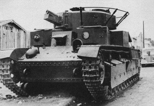 tank t 28 jjjal.JPG