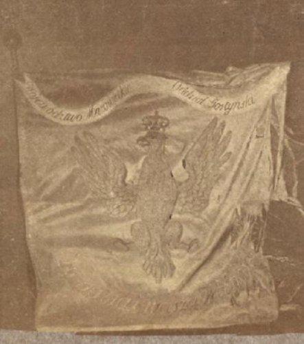 dowb sztandar 1831 ze sladami krwi.JPG