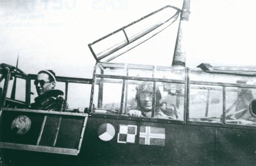 Aircrew-Luftwaffe-pilot-Felix-Maria-Brandis-Avions-and-Fritz-Volk-WNr-1365-Avions-96-page-39.jpg