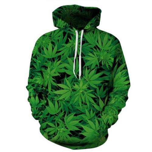 Bluza-z-kapturem-3D-Nadruk-Lisc-Konopi-Marihuana-M.png