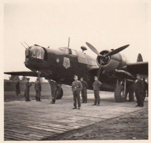 Eeklo-1941-1.jpg