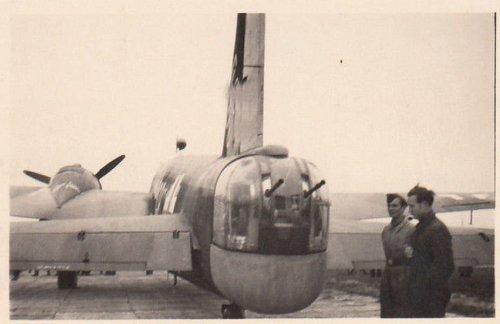 Eeklo-1941-3.jpg