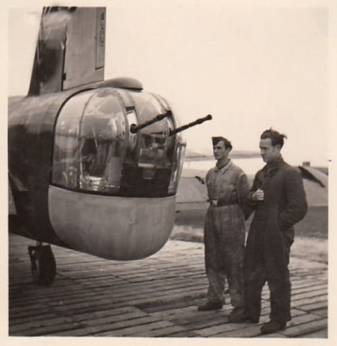 Eeklo-1941-4.jpg