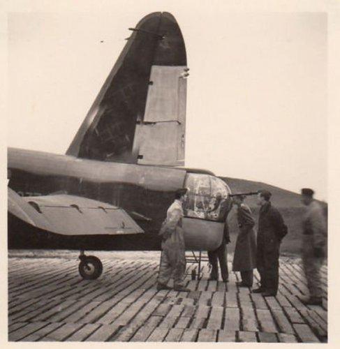 Eeklo-1941.jpg