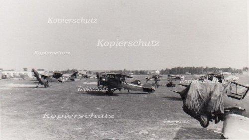 Polen-Deblin-Irena-Flugplatz.jpg