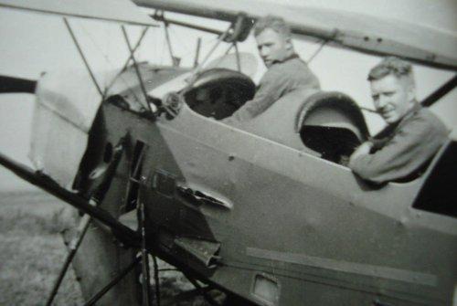 SP-BAG-1.jpg