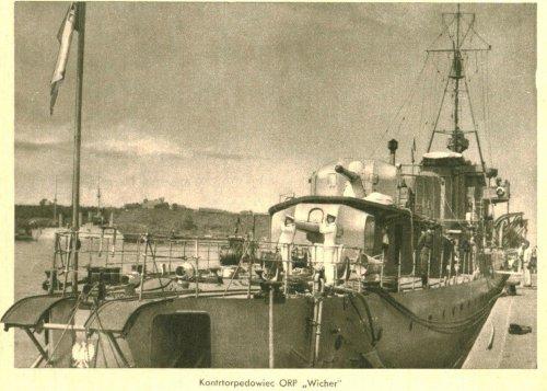 miesicznik_morze_z_lipca_1937_orp_wicher_na_oksywiu_795.jpg