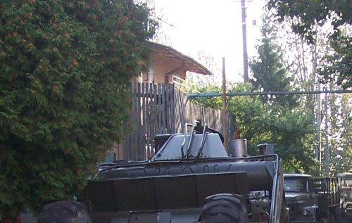 inspekt 2009.JPG