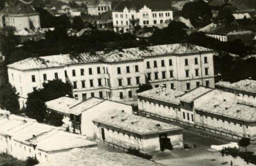 kosz 1929r.JPG