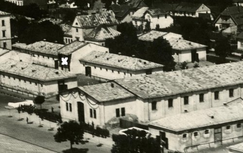 staj 1929r.JPG