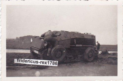 Saurer RR-7.jpg