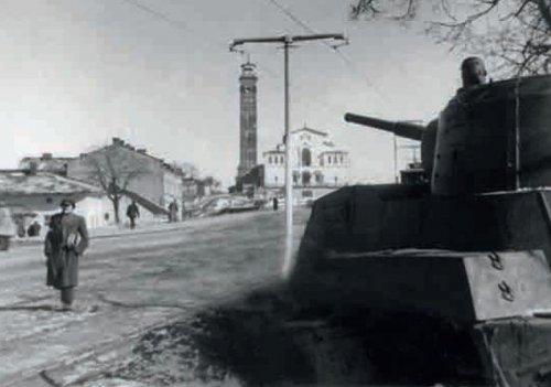 tank lycz.JPG