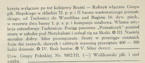 pp 31 lliipp 20r.JPG