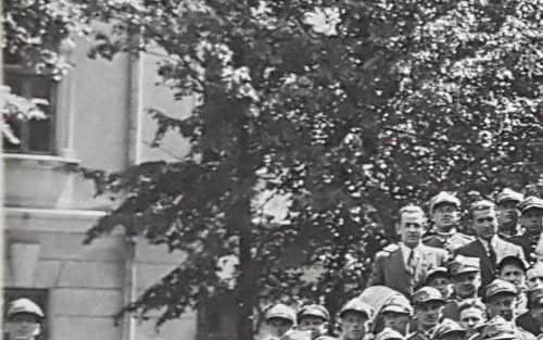 kosz 1933r 1.JPG