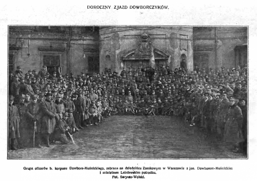 marzec 1920.png