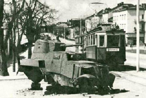 tank lyczakowska.jpeg